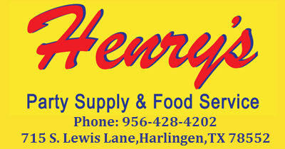 Party Supply Food Service Store Henry S Party Supply